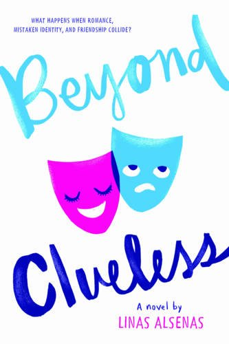 Download Beyond Clueless PDF