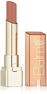L'Oreal Paris Colour Riche Lip Balm