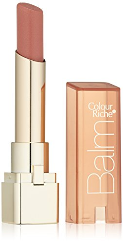 L Oreal Paris Colour Riche Lip Balm - 4