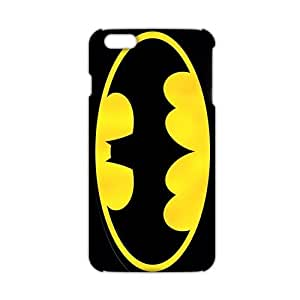 Angl 3D Case Cover Batman Logo Phone Case for iphone 5 5s