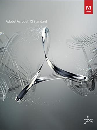 Acrobat XI Standard Win [Download]