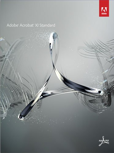 Acrobat Xi Standard Win  Download   Old Version