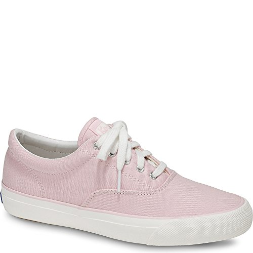 (Keds Women's Anchor Sneaker, Rose Pink, 10 M US)