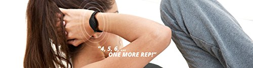 Moov-Now-Stealth-Black-3D-Fitness-Tracker-Real-Time-Audio-Coach-NEW-Run-Walk-Swim-Cycle-Workout-Cardio-Boxing