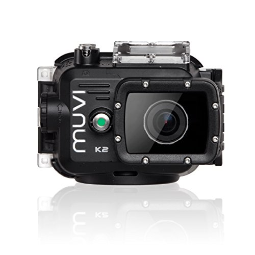 veho-vcc-a035-wpc-waterproof-case-for-muvi-k-series-video-camera-black