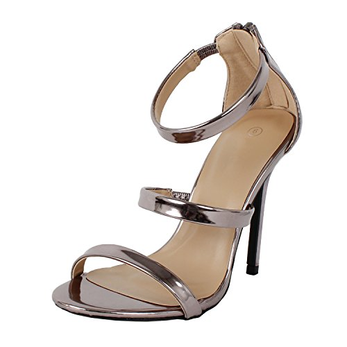 women-glamour-sexy-metallic-ankle-strap-zip-up-dress-sandal-sandals-pewter-pu-85