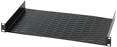 Raxxess RAX Unitray Universal Rack Tray UNS1