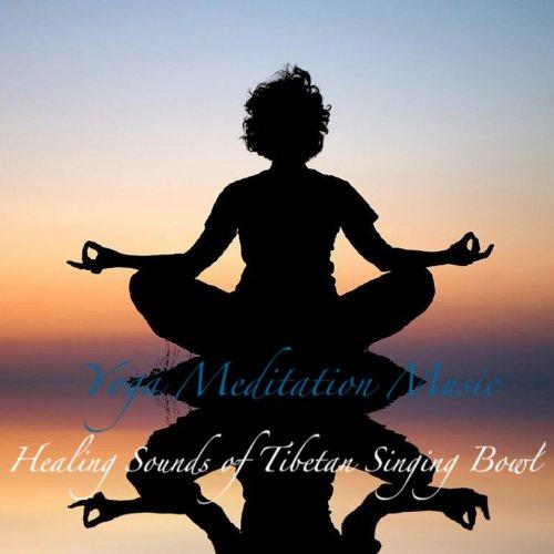 Healing Sounds of Tibetan Sing...