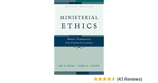 Ministerial ethics moral formation for church leaders kindle 41lqcfztdalsr600315piwhitestripbottomleft035pistarratingfourandhalfbottomleft360 6sr600315za43 reviews445291400400arial12400 fandeluxe Image collections