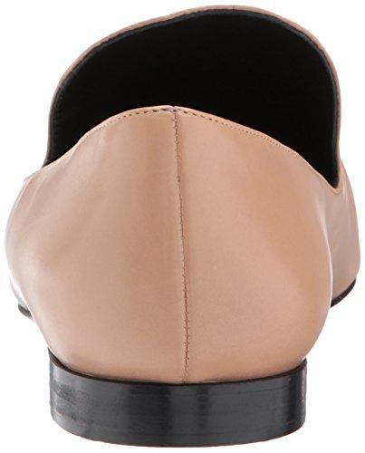 Tallis Wüstenleder Über Spiga Loafer Womens Tallis Loafer qE44HB0