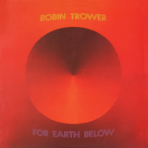 Over item handling For Max 55% OFF Earth Below 180 Gram Vinyl Limited Audiophile Edition