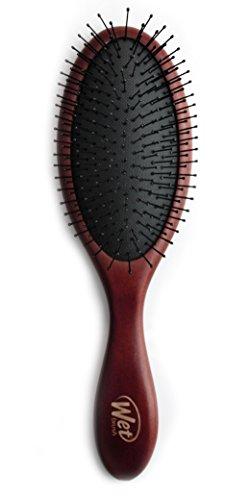 Wet Brush Naturals Original Detangler product image