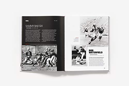 4 Stk. NFL Los Angeles Rams Vinyl-Untersetzer Set