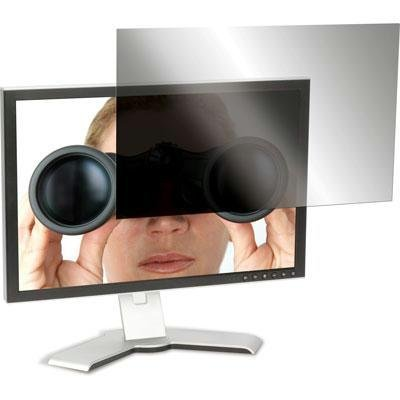 Targus - 27'''' LCD Monitor Privacy BTO by Targus