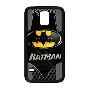 Happy The Batman Cell Phone Case for Samsung Galaxy S5