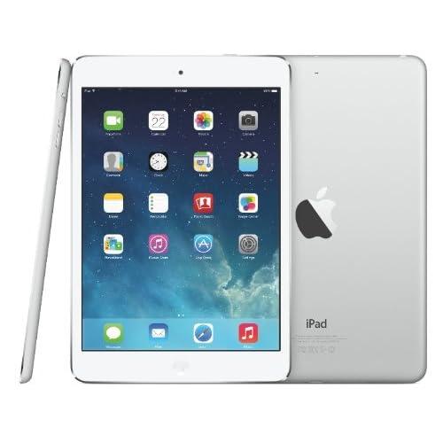 iPad mini 2 SIMフリー