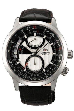 Reloj - Orient - para Hombre - FDH00001W