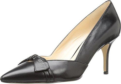nine-west-womens-kelda-black-leather-1-loafer