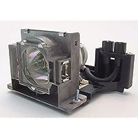 VLT-HC910LP Mitsubishi HC1500 Projector Lamp