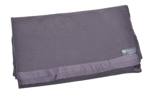 4 Ply Blanket - 2