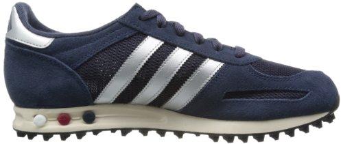 adidas originals LA trainer mens trainers 075975 sneakers shoes (uk 11 us 11.5 eu 46)