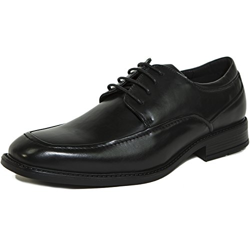 alpine-swiss-claro-mens-oxfords-suede-lined-lace-up-dress-shoes-black-8-m-us
