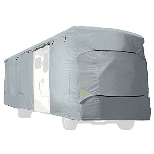 40 ft motorhome cover - 6