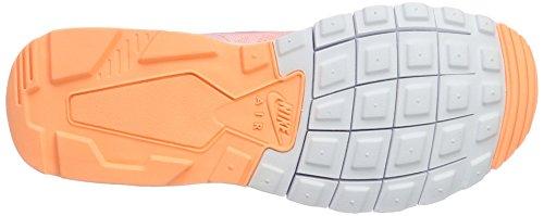 Nike Damen 902853 Sneakers Mehrfarbig (600 Rosa Mayo)