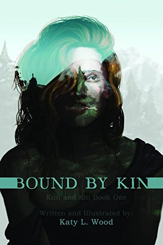 Amazon bound by kin kith and kin book 1 ebook wood l katy bound by kin kith and kin book 1 by katy wood l fandeluxe Document
