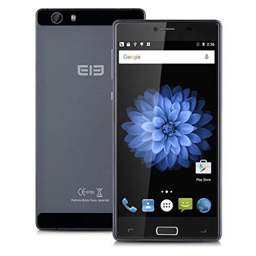 Elephone-M2-Smartphone-Libre-4g-LTE-FDD-Android-51