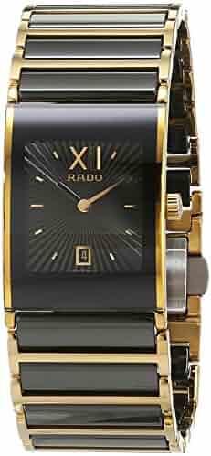 Rado Integral Women's Quartz Watch R20788172