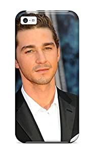 TYH - Best Snap On Case Cover Skin For Iphone 6 4.7(shia Labeouf) 5240772K73082086 phone case