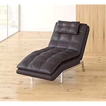 Amazon.com: Ledge Lounger en la piscina Chaise Lounge para 0 ...