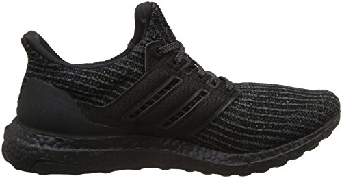 Ultraboost US Grey Black Adidas Men 10 M ZPOw0WT0qF