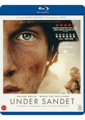 Land of Mine (2015) (Movie)