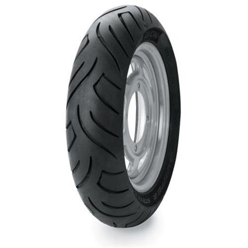 16 Inch Motorcycle Tyres - 6