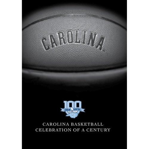 Univ Basketball - 1