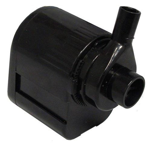 - JBJ 6G & 12G Nano Cube Replacement Pump