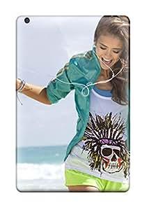 Maria Julia Pineiro's Shop High Quality Headphones Case For Ipad Mini 3 / Perfect Case