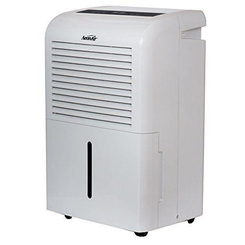 aeonair rdh70eb 70 pint dehumidifier epic tiny house. Black Bedroom Furniture Sets. Home Design Ideas
