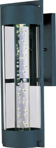 New Age Led Lighting in US - 2
