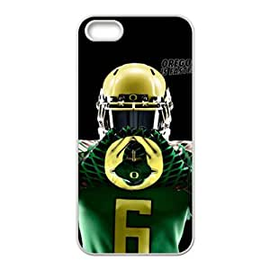 Oregon Is Faster Bestselling Hot Seller High Quality Case Cove Hard Case For Iphone 5S