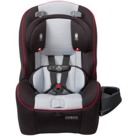 Cosco Easy Elite 3-in-1 Convertible Car Seat - Cosco Car Seat Base