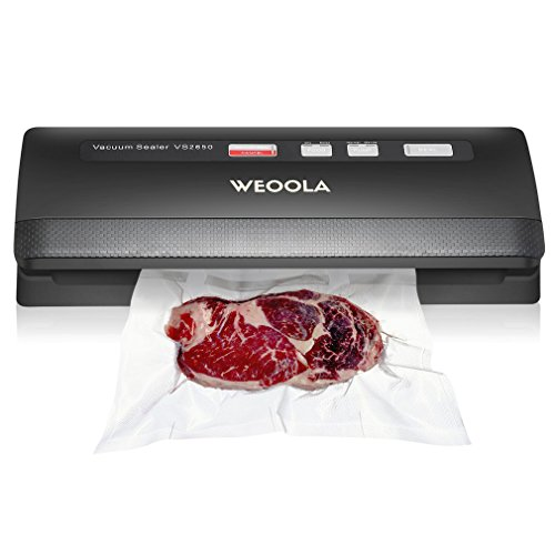 Makes sous vide cooking even better!