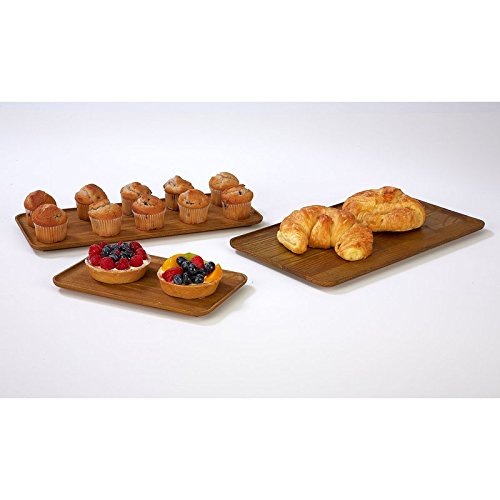 Redwood Serving Tray by IMPULSE! (Image #2)