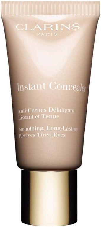 Clarins instant concealer 03, 15 ml