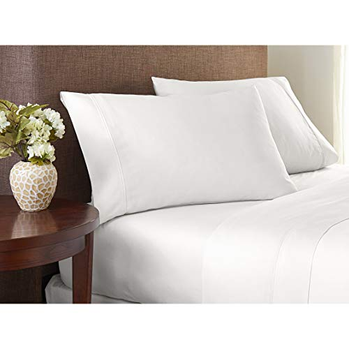 Buy sheets percale king