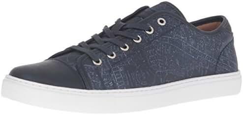 Tommy Hilfiger Men's Manson 3 Fashion Sneaker
