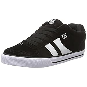 Globe Men's Encore-2 Track Shoe