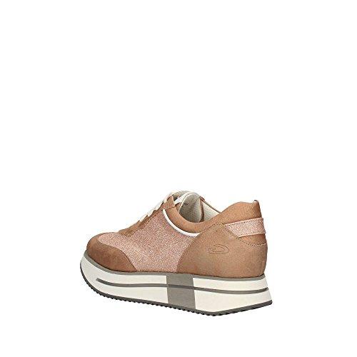 Powder Guardiani Sneakers Sd60441b Alberto Femme 01nHIqZqd